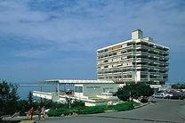 hotel-omorika-crikvenica10.jpg
