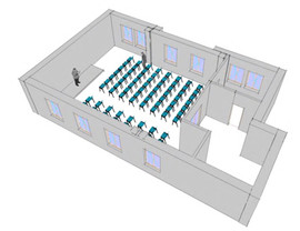 Dvorana 3D.jpg