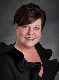 Stacey Spoto Real Estate