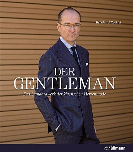 Der Gentleman (Bernhard Roetzel)