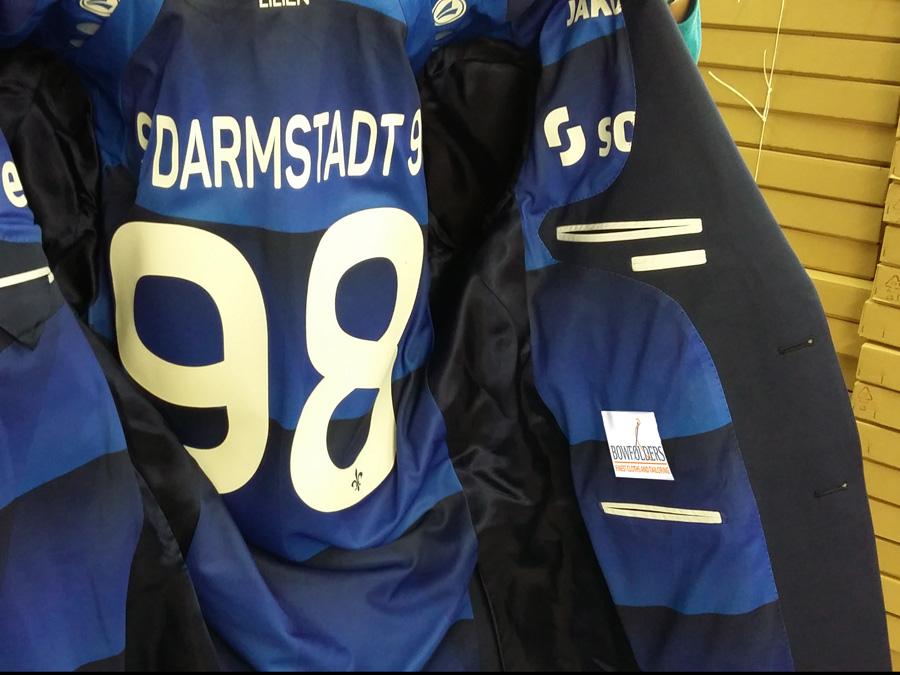 darmstadt_01