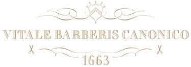Hochwertige Stoffe von BARBERIS