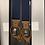 Thumbnail: Hosenträger, Kombisystem, navy / braun