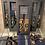 Thumbnail: Hosenträger, Kombisystem, anthrazit / schwarz