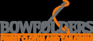 NC LANGE - Offizieller Partner von BOWFOLDERS