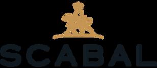 Hochwertige Stoffe von SCBAL
