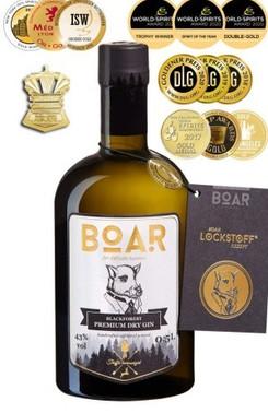 boar-gin-schwarzwald-awards-2-683x1024-6