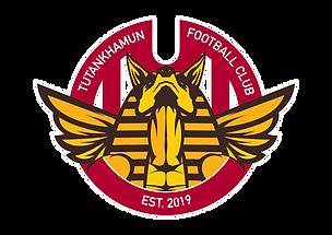 Tutankhamun Football Club