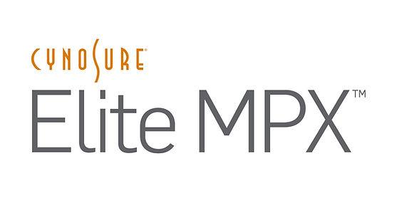 Elite-MPX-logo-HR1.jpg