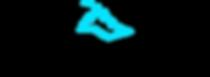 LogoMakr_5XT6Kp (1).png