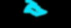 LogoMakr_6Lcyxh.png