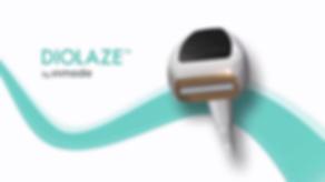 Diolaze2.png