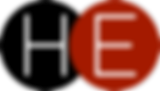 LogoMakr_4vjhDp (1).png