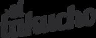 takucho logo.png