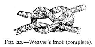 knottied.jpeg