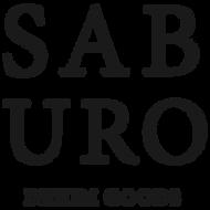 Saburo_Logo Black.png