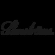 Stenströms_Logo Black.png