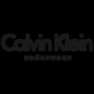 Calvin Klein_Logo Black.png