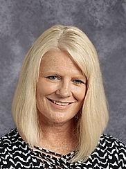 Mrs. Albright.jpg
