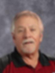 Mr. Duffel.jpg