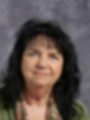 Mrs. Chavis.jpg