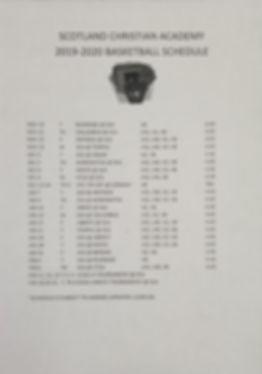 Basketball Schedule 1.jpg