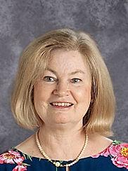 Mrs. Anderson.jpg