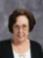 Mrs. Ormand.jpg