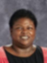 Mrs. Harrell.jpg