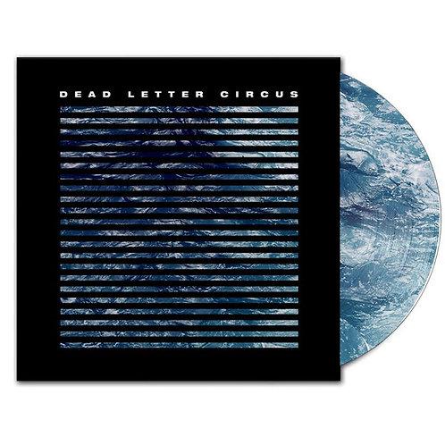 Dead Letter Circus - Dead Letter Circus (Vinyl Picture Disc)