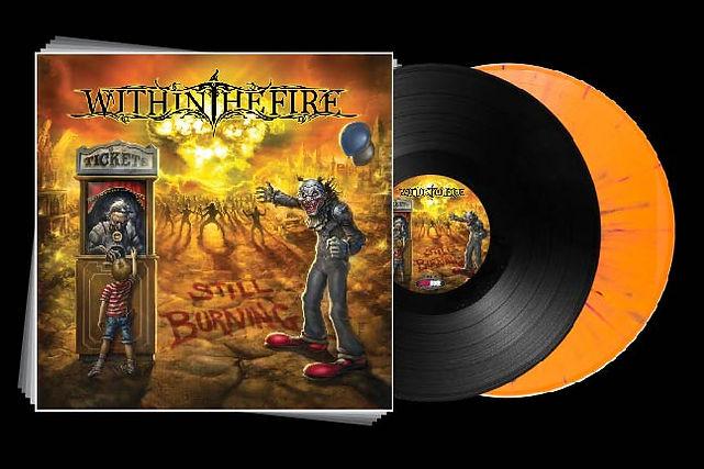 SB_web-Vinyl.jpg