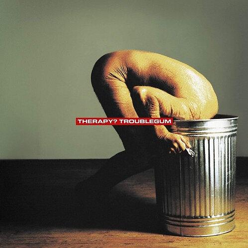 Therapy? - Troublegum (2021 Vinyl Reissue)
