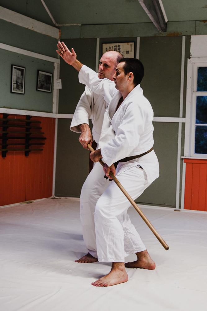 Dad Aikido-9718