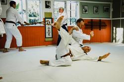 Dad Aikido-9604