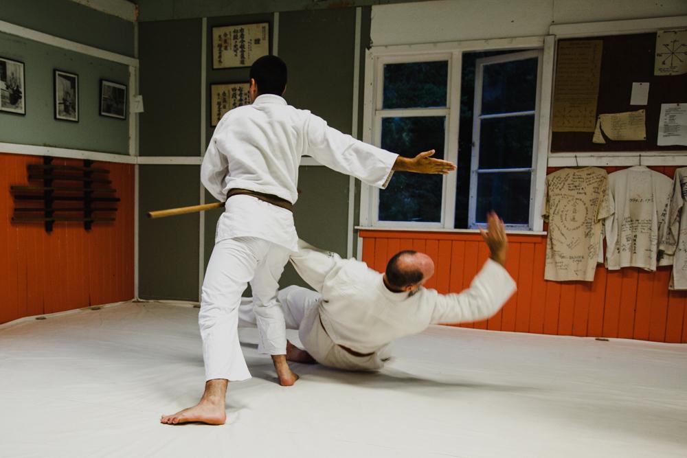 Dad Aikido-9716