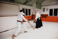 Dad Aikido-9733