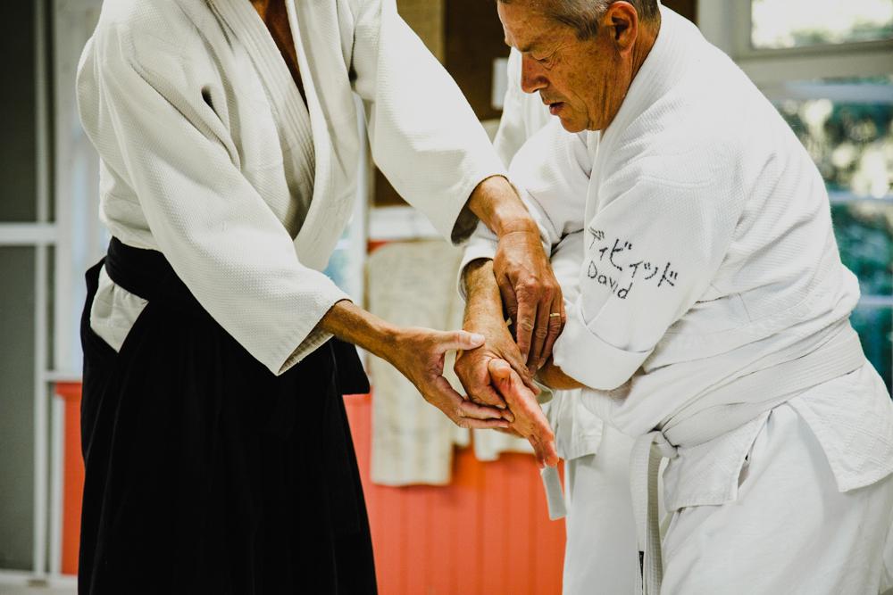Dad Aikido-9667