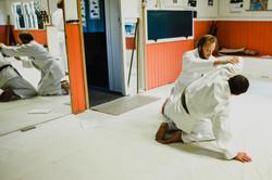 Dad Aikido-9599