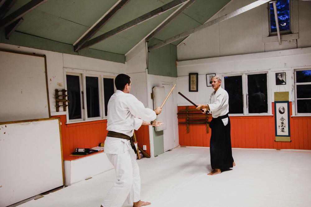 Dad Aikido-9728