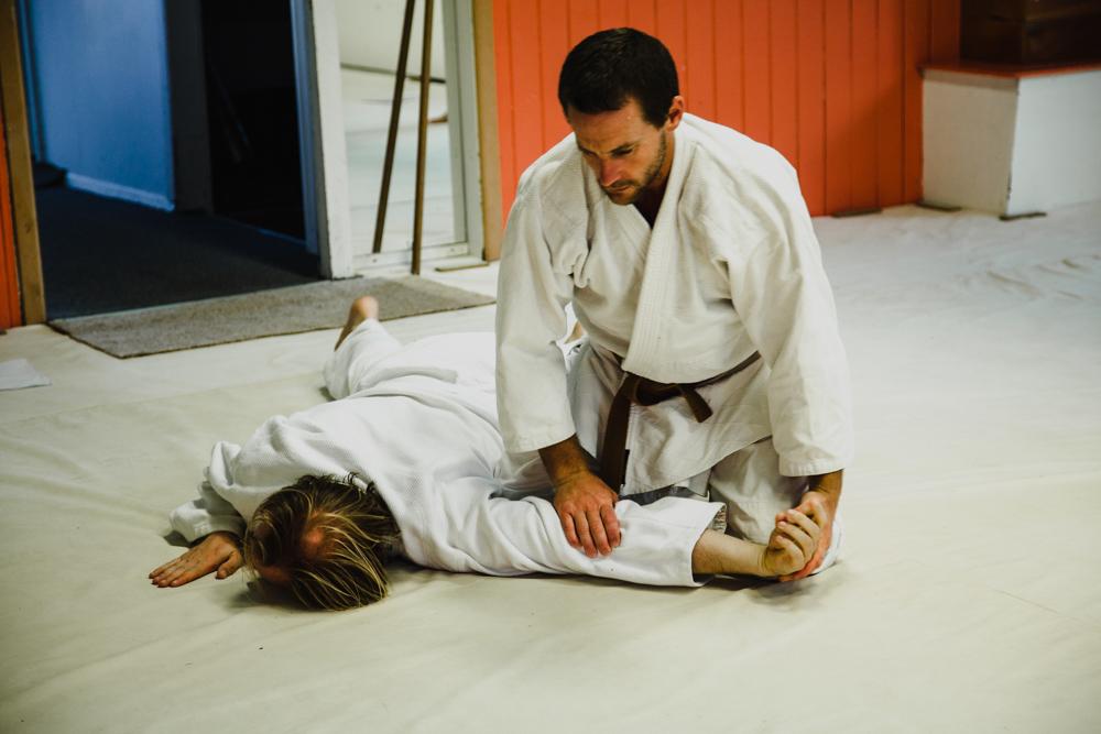 Dad Aikido-9586