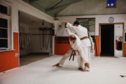 Dad Aikido-9774