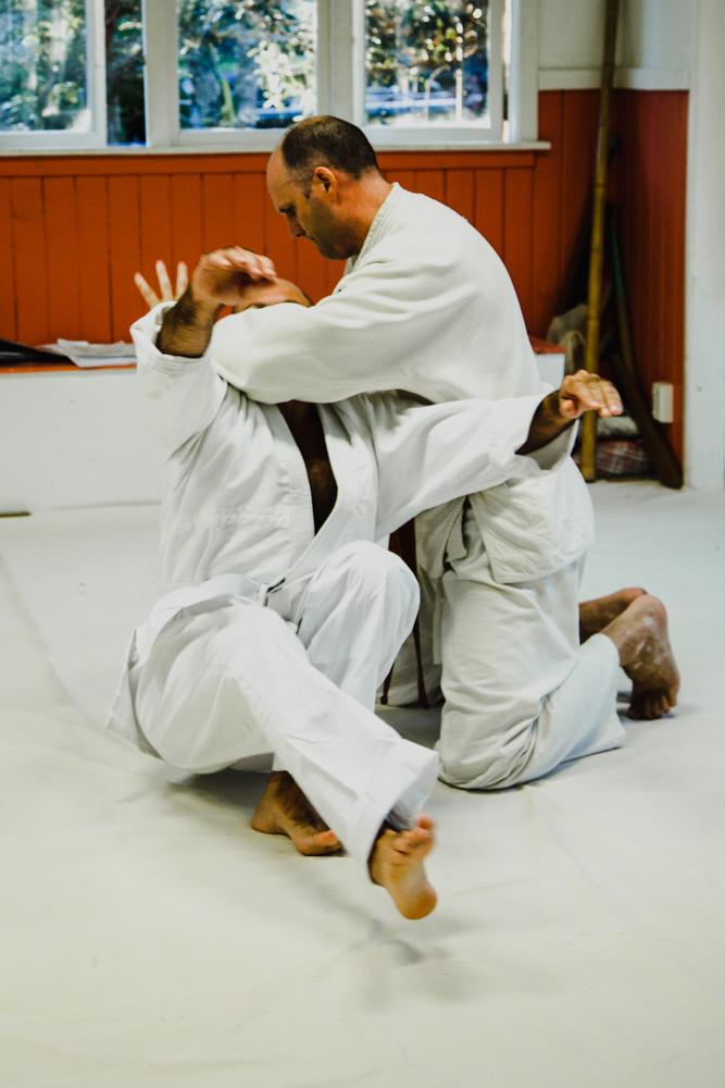 Dad Aikido-9631