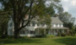 Inn At Richmond - Distinguished.jpg