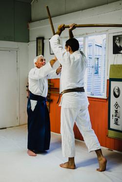 Dad Aikido-9663
