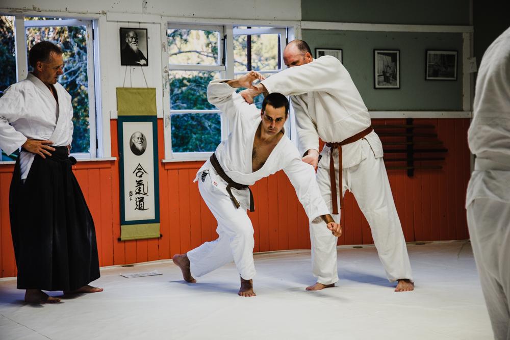 Dad Aikido-9715