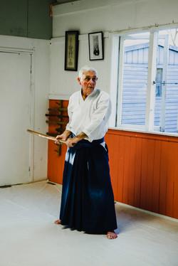 Dad Aikido-9645