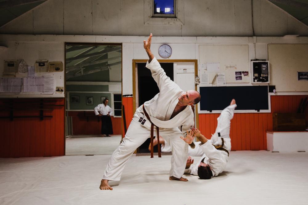 Dad Aikido-9777