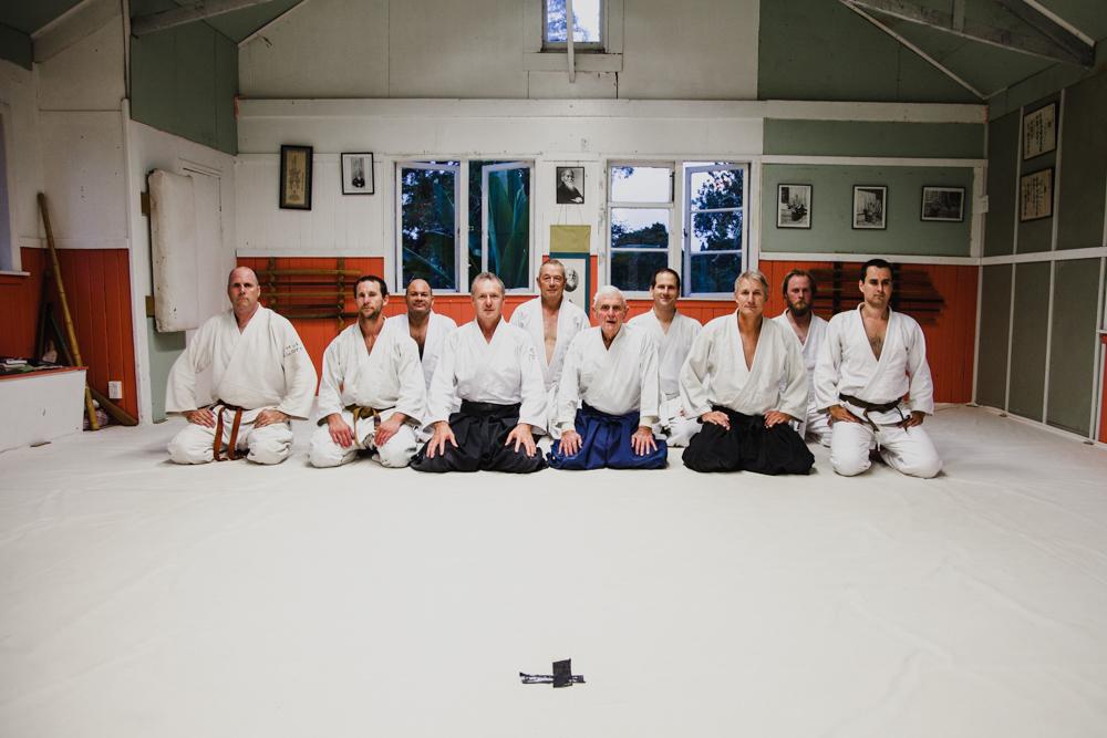 Dad Aikido-9724