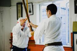 Dad Aikido-9651