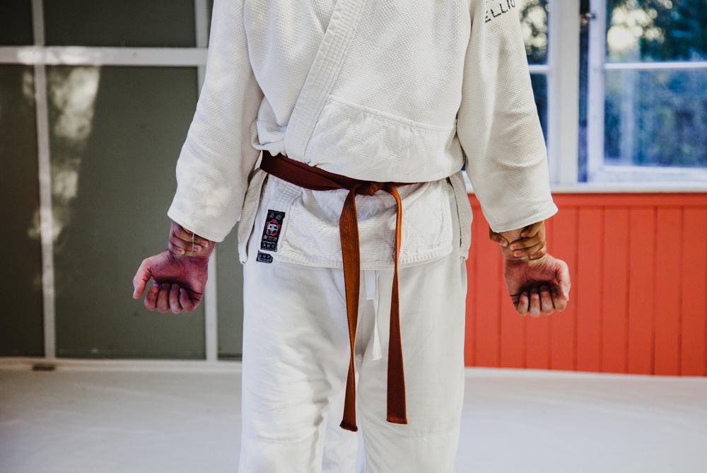 Dad Aikido-9690